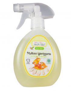 BABY ANTHYLLIS – Igienizzante Multiuso