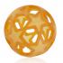 starball palla in gomma naturale