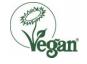 certificazione vegan