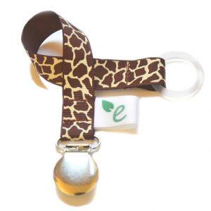 EMMIS KLEMMIS – Portaciuccio Giraffa
