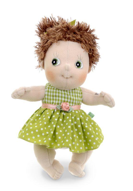 RUBENS BARN – Cutie Karin