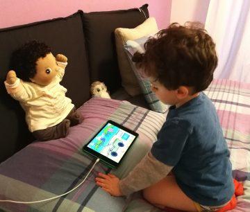 nativi digitali l'uso delle tecnologie