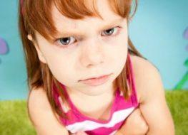 I capricci col metodo Montessori: come prevenirli e affrontarli