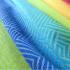 didymos ring metro rainbow