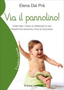 IL BAMBINO NATURALE – 'Via il Pannolino!'