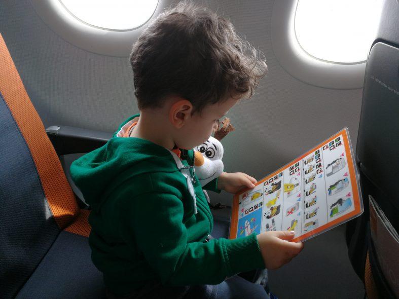 10-consigli-per-viaggiare-con-bambini