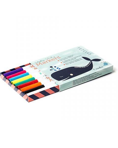 jaq-jaq-bird-pennarelli-lavabili-confezione-da-9-non-tossici-scrivono-su-tantissime-superfici-colorare_31719