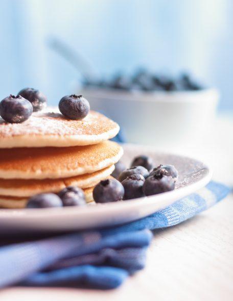 ricetta_dei_pancake_autosvezzamento