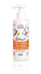 BIRICCO – Detergente Cambio Pannolino