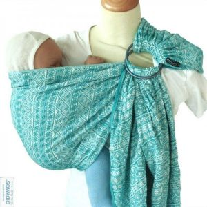 DIDYMOS – Didysling Ring Prima Summer Breeze