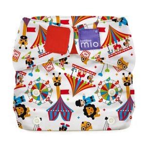 BAMBINO MIO – Pannolino Lavabile Aio Circo