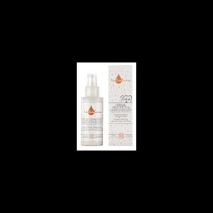 NEBIOLINA – Crema Protettiva Cambio Pannolino