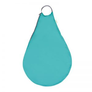 BUMGENIUS – Wet Bag Azzurra