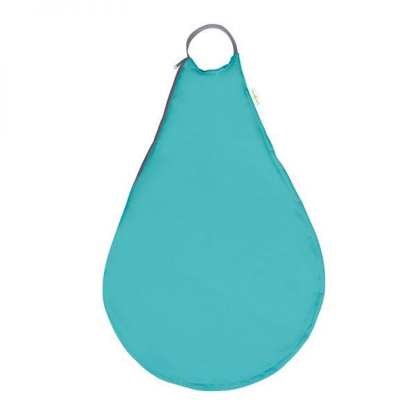 BUMGENIUS – Wet Bag Azzurra