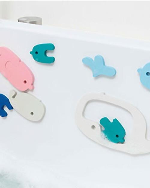 quut-puzzle-da-bagno-balene-