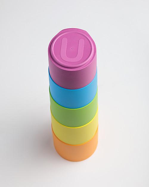 ekoala-gioco-impilabile-biodegradabile-ekaboom