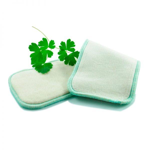 inserti-assorbenti-canapa-cotone-pannolini-lavabili-3-pezzi